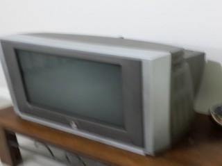 Vendo Electrónica, Audio y Video Santa Cruz Río Gallegos