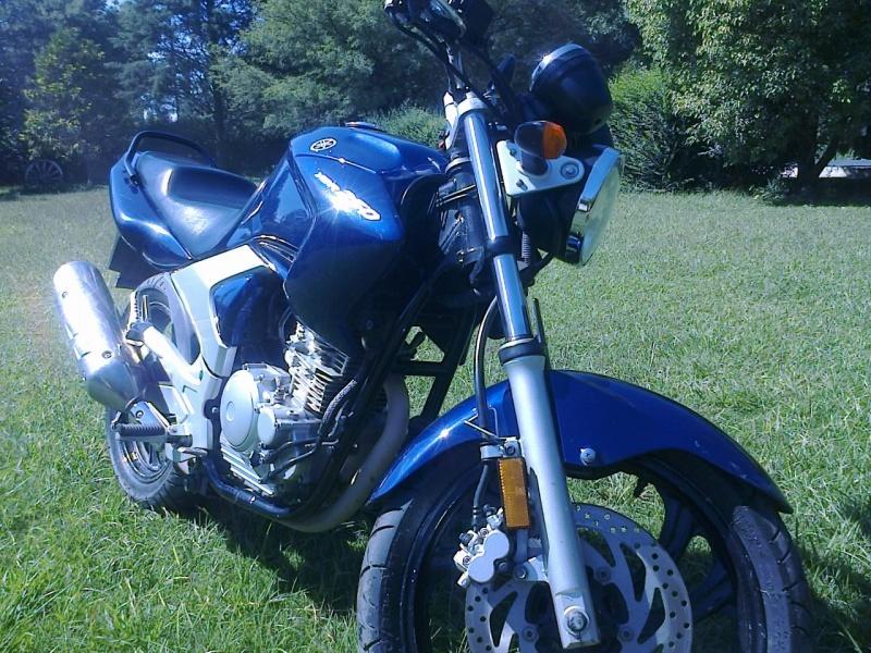 Motoryzacja Motocykle, skutery, quady Sopot - Największa