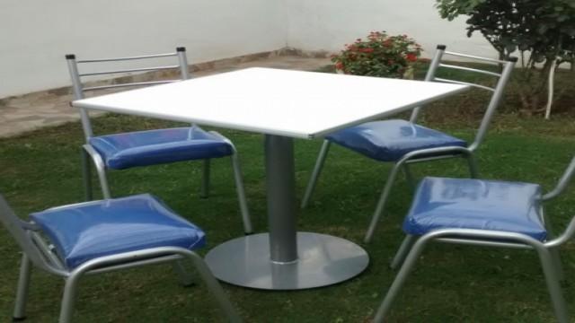 Vendo hogar muebles y jard n santa cruz r o gallegos for Jardin 17 rio gallegos