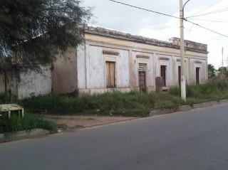 Venta Casa Mas de 4 Ambientes 200 M2 Cordoba Cruz del Eje