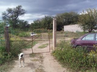 Venta Terreno y Lote No aplica 700 M2 Cordoba Cruz del Eje