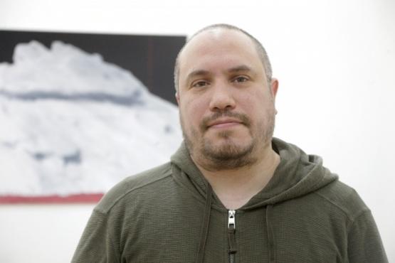 """""""Los Espacios de Nuestras Soledades"""", de Pérez Opacak hoy inaugura en el MAEM"""