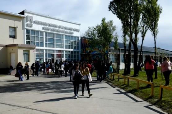 Rectores y autoridades educativas se reunirán en la ciudad