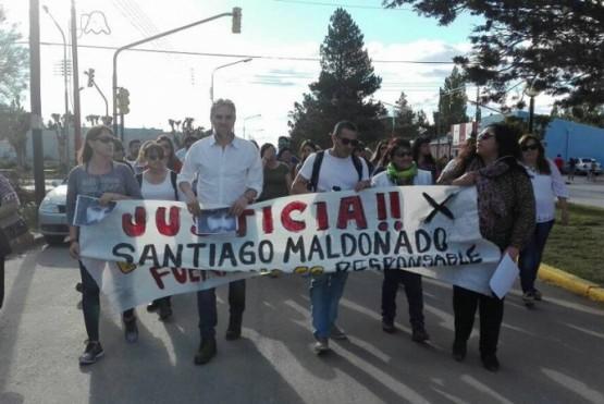 ADOSAC decretó paro y convocó a los sindicatos a sumarse