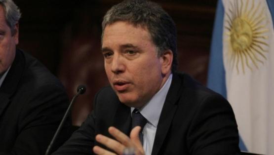 Los Intendentes expresaron el apoyo a las medidas de Nación.