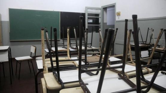 Más alumnos migran a Córdoba y Chubut para terminar sus estudios