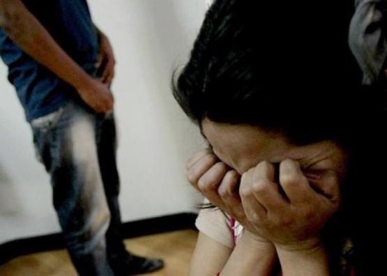 Sexagenario fue demorado por acosar sexualmente a un joven