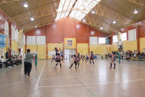 Con cuatro partidos se cierra la novena fecha del Clausura