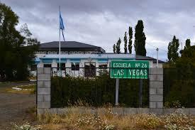 Suspendieron actividades en dos colegios rurales por falta de gas