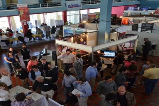 YPF estará presente en la Expo Patagonia Minera 2017