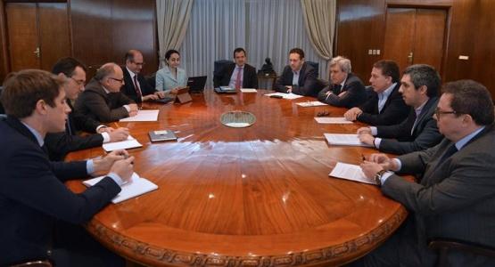 El FMI le pidió al Gobierno acelerar las reformas para