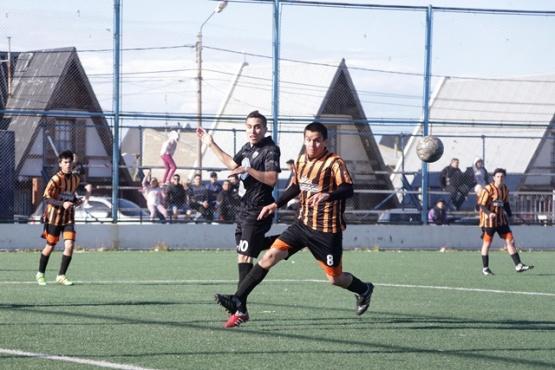 Belgrano sigue de racha en la A