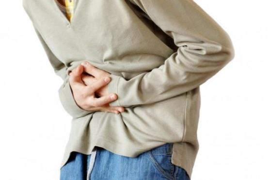 Disminuyeron un 70% las consultas por gastroenteritis en Los Antiguos