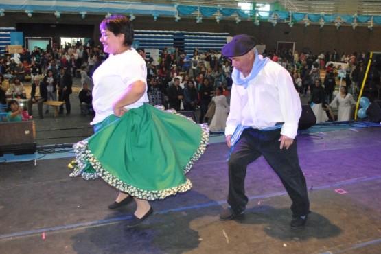 Fin de semana de festejos para celebrar las costumbres argentinas