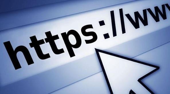 La web, cada vez más monetizada.