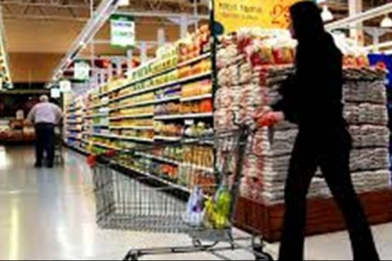 La inflación de octubre fue del 1,5%, según el INDEC
