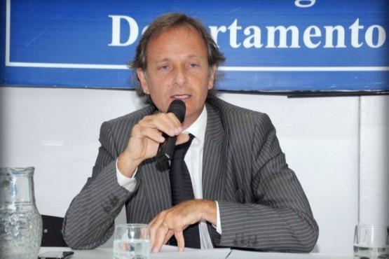 Se quitó la vida Jorge Delhon, uno de los funcionarios denunciados por Burzaco