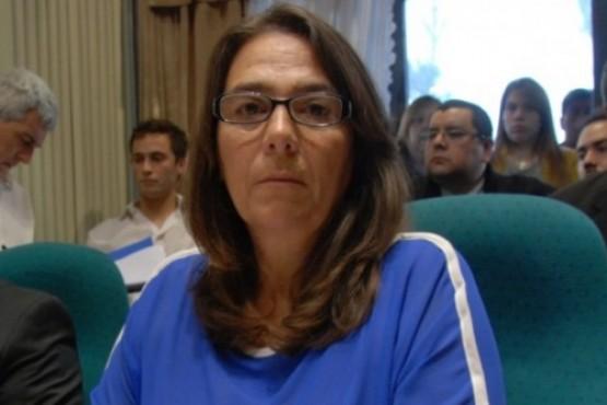 Intentan meter en agenda la discusión la Ley de Cupo Femenino en Santa Cruz