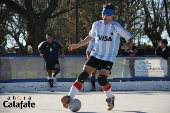 David Peralta, con la Selección Argentina a la Copa América