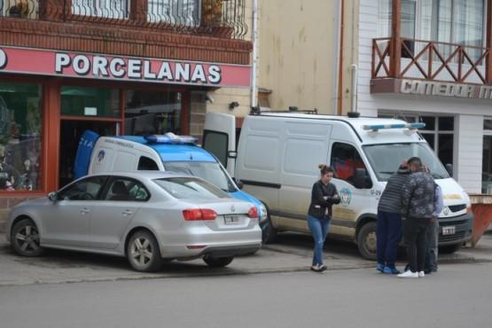 """Matan a reconocido comerciante en su casa en violenta """"entradera"""""""