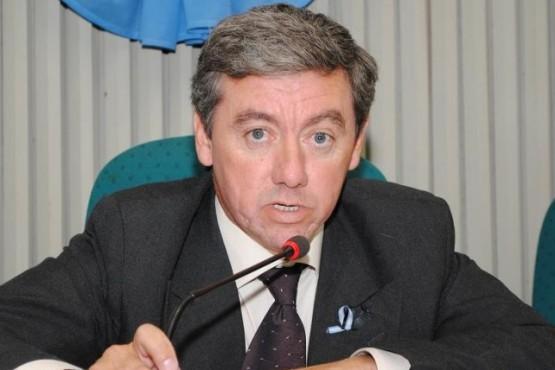 """""""La firma del Consenso Fiscal tiene aspectos positivos para la provincia"""""""