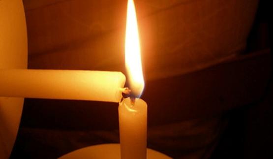 Corte de luz afectará a siete barrios