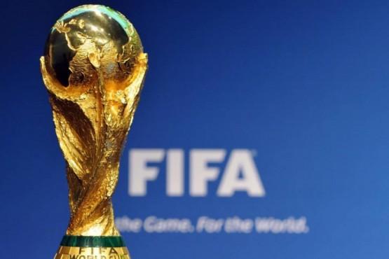 El horóscopo chino reveló qué equipo ganará el Mundial de Rusia