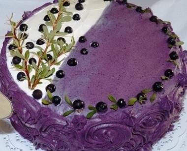 El certamen de tortas arranca el 8 de diciembre.