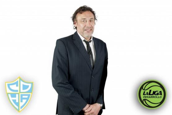 Hispano reclutará jugadores de la provincia