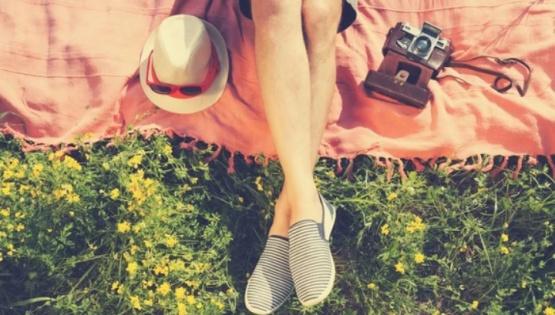 Por qué vivir cerca de espacios verdes puede impactar positivamente en la salud