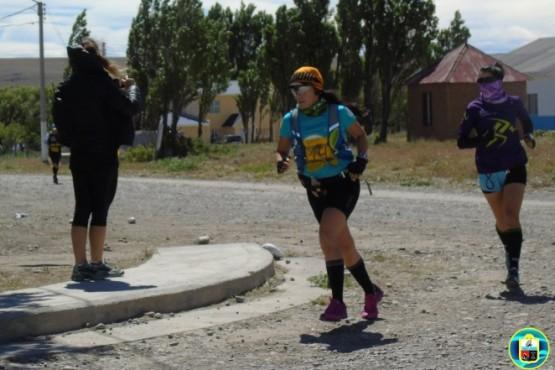 Los ganadores de la Maratón Sustentable Tres Lagos 2017
