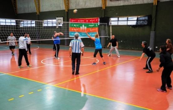 Río Gallegos albergará el Torneo Internacional de Newcom