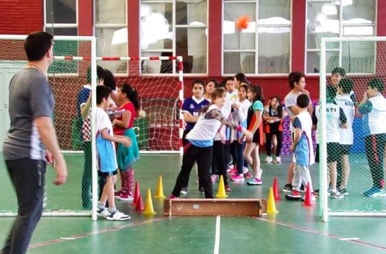 El atletismo sigue sumando en Río Gallegos.