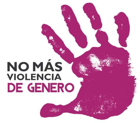 El Protocolo para atender casos de violencia de género fue firmado el 12 de abril por todas las áreas de la Mujer de Santa Cruz.