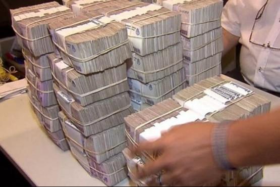 Apostador santafesino ganó más de 36 millones de pesos