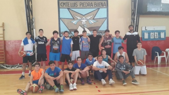 Hispano y Provincia en la búsqueda de nuevos talentos