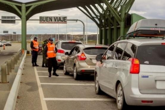 Fue promulgada y entró en vigencia la Ley de Tolerancia de alcohol cero al conducir