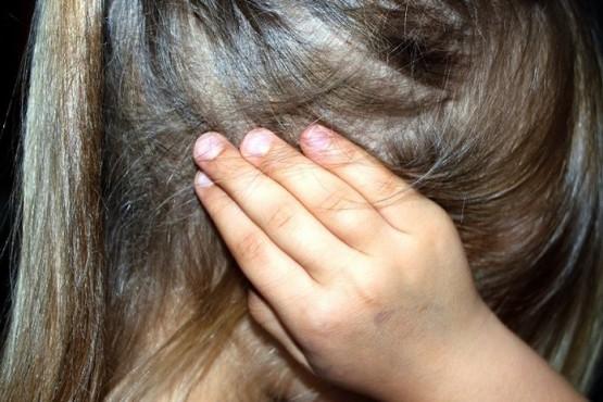 Santacruceño que trabaja en el Senado es denunciado de abuso a su hijastra