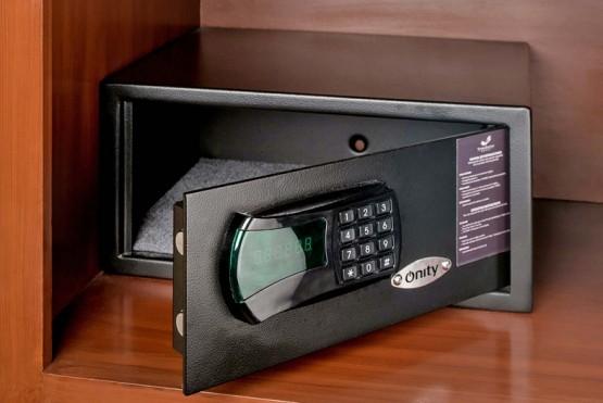Ingresan a casa de diputado, amenazan a sus hijos por caja de seguridad y celular