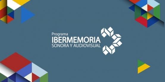 "Proyectos de preservación cultural santacruceños podrán ser parte de ""IBERMEMORIA"""