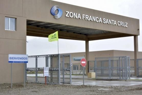 Zonas Francas: aún sin habilitación y con preocupación de quienes ya invirtieron