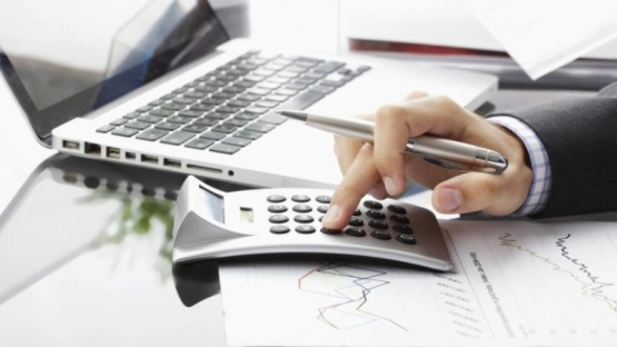 Contarán con un plan de pagos permanente de hasta 36 cuotas (Foto El Crónista)