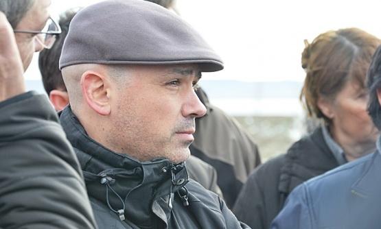 Marinkovic falló en contra de designación de Gaitán y sancionó a Tanarro y Eskenazi