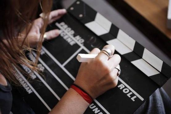 Realizadores audiovisuales de Santa Cruz podrán participar de concurso internacional