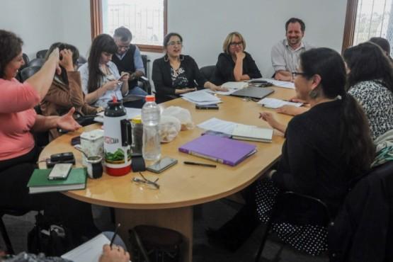 Referentes culturales delinean políticas públicas sobre Patrimonio Cultural