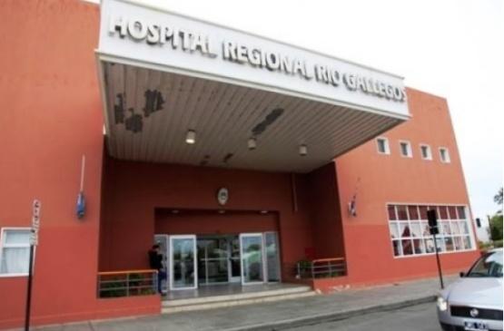 Aseguraron que avanza la licitación para un nuevo resonador para el hospital