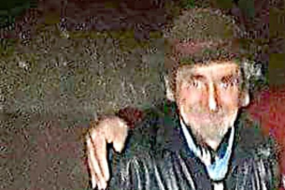 Miguel Andrés Meza Sepúlveda ya fue encontrado.