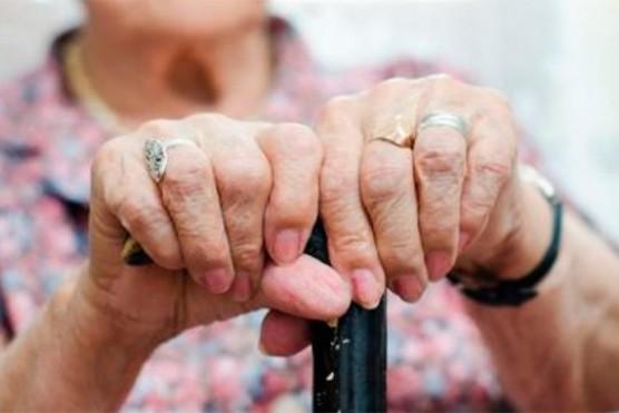 Abogados previsionalistas por la inconstitucionalidad de la reforma jubilatoria