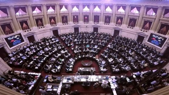 Cómo votaron los santacruceños la reforma previsional