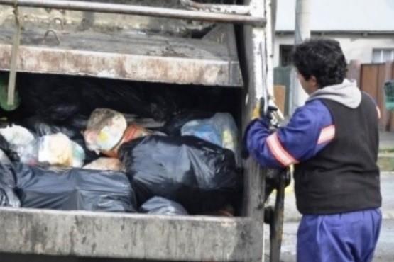 Conozca cómo será la recolección de residuos para Año Nuevo